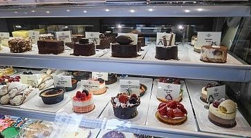 corrado-bread-pastry-1