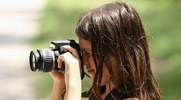fotocamera-bambini-f
