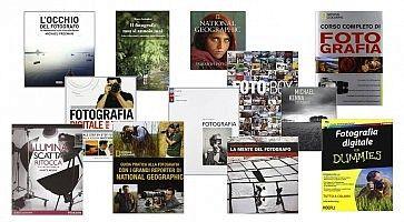 manuali-fotografia-f