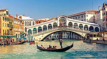 come-muoversi-venezia