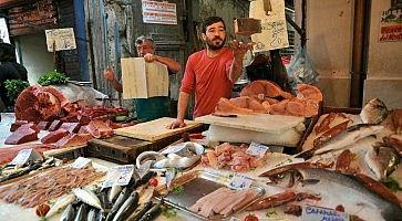 cosa-mangiare-sicilia