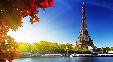 quando-andare-parigi