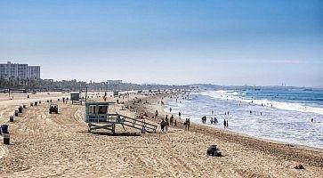 10-giorni-california