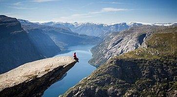 10-giorni-norvegia