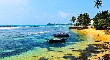 10-giorni-sri-lanka