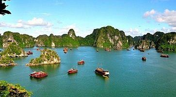 10-giorni-vietnam