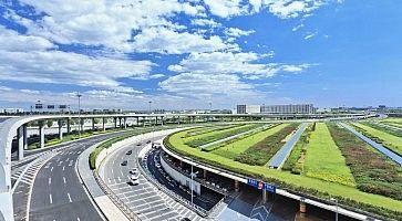 aeroporto-pechino-centro