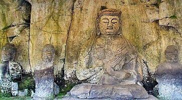 buddha-usuki