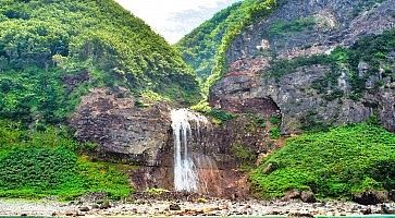 cascata-kamuiwakka