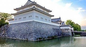 castello-sunpu