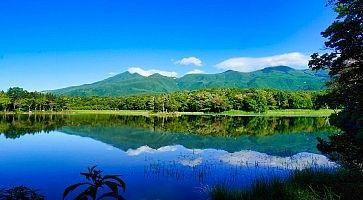 cinque-laghi-shiretoko