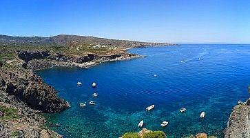 come-arrivare-pantelleria