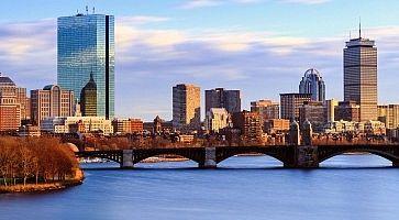 come-muoversi-boston