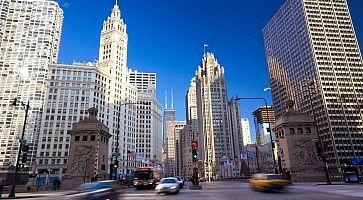 come-muoversi-chicago