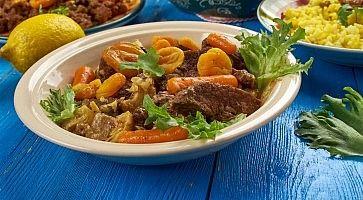 cosa-mangiare-namibia