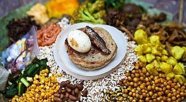cosa-mangiare-nepal