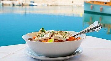 cosa-mangiare-ristorante-greco