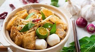 cosa-mangiare-singapore