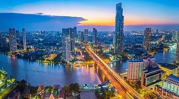 cosa-vedere-bangkok
