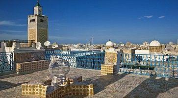 cosa-vedere-tunisia