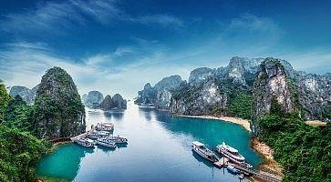 cosa-vedere-vietnam