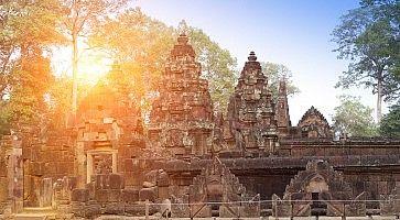 costo-viaggio-cambogia