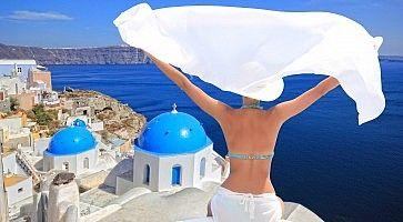 costo-viaggio-grecia