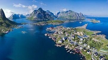 costo-viaggio-norvegia