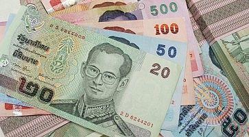 costo-viaggio-thailandia