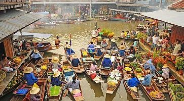 costo-vita-thailandia