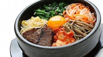 cucina-coreana