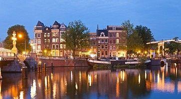 dove-dormire-amsterdam