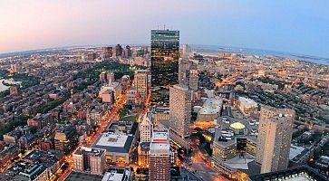dove-dormire-boston