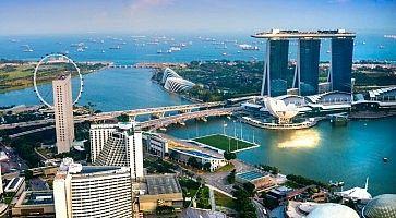 dove-dormire-singapore