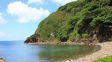 isola-hahajima
