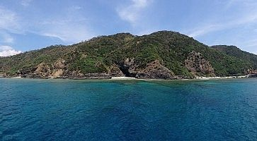 isola-kerama