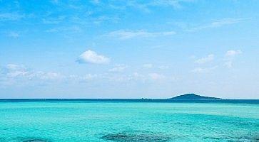 isola-miyako