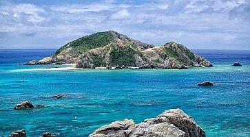 isola-tokashiki