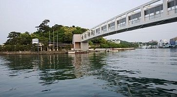 mikimoto-pearl-island