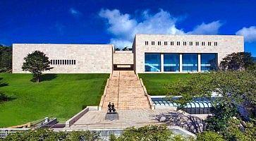museo-arte-atami