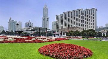 piazza-popolo-shanghai