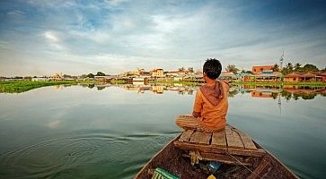 quando-andare-cambogia
