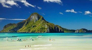 quando-andare-filippine