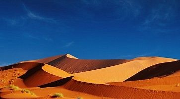 quando-andare-namibia