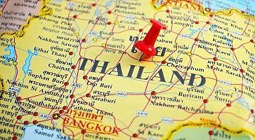 quando-andare-thailandia