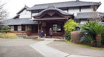 residenza-hosokawa
