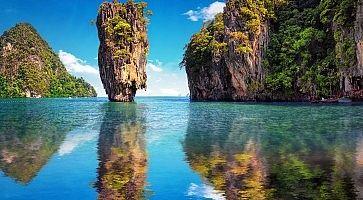 settimana-thailandia