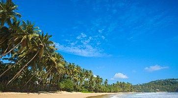 spiagge-sri-lanka