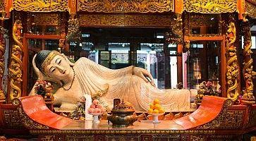 tempio-buddha-giada