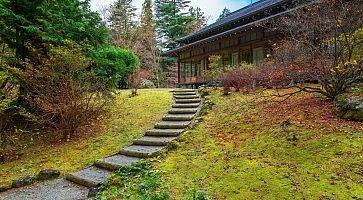 villa-tamozawa